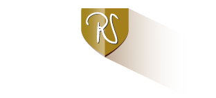 rs_logo_footer