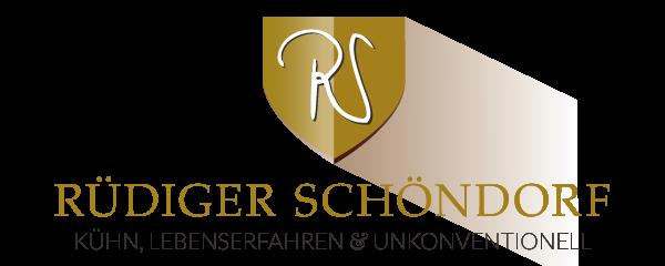 Ruediger Schoendorf